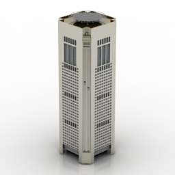 برج گالی استفانو 300712