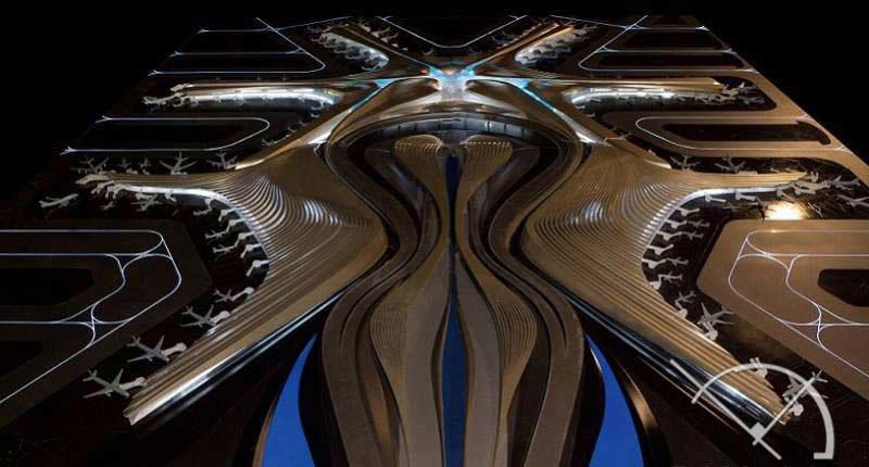 راهنمای جامع ماکتهای معماری